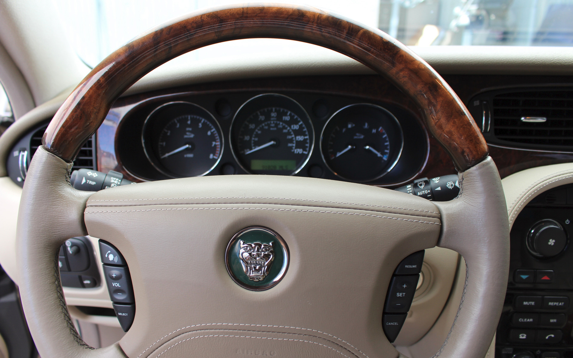 youtube type sale jaguar watch x manual speed for awd miles