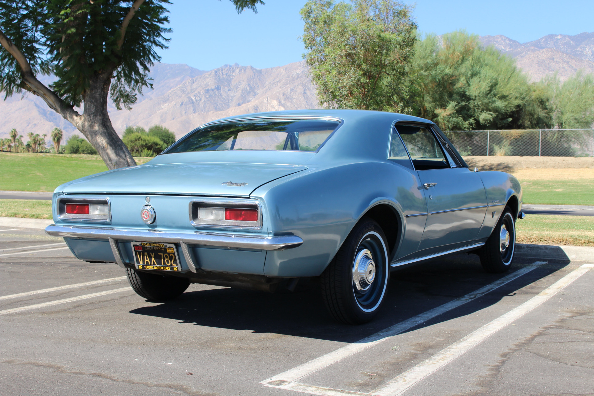 Used Cars For Sale In Palm Springs Ca