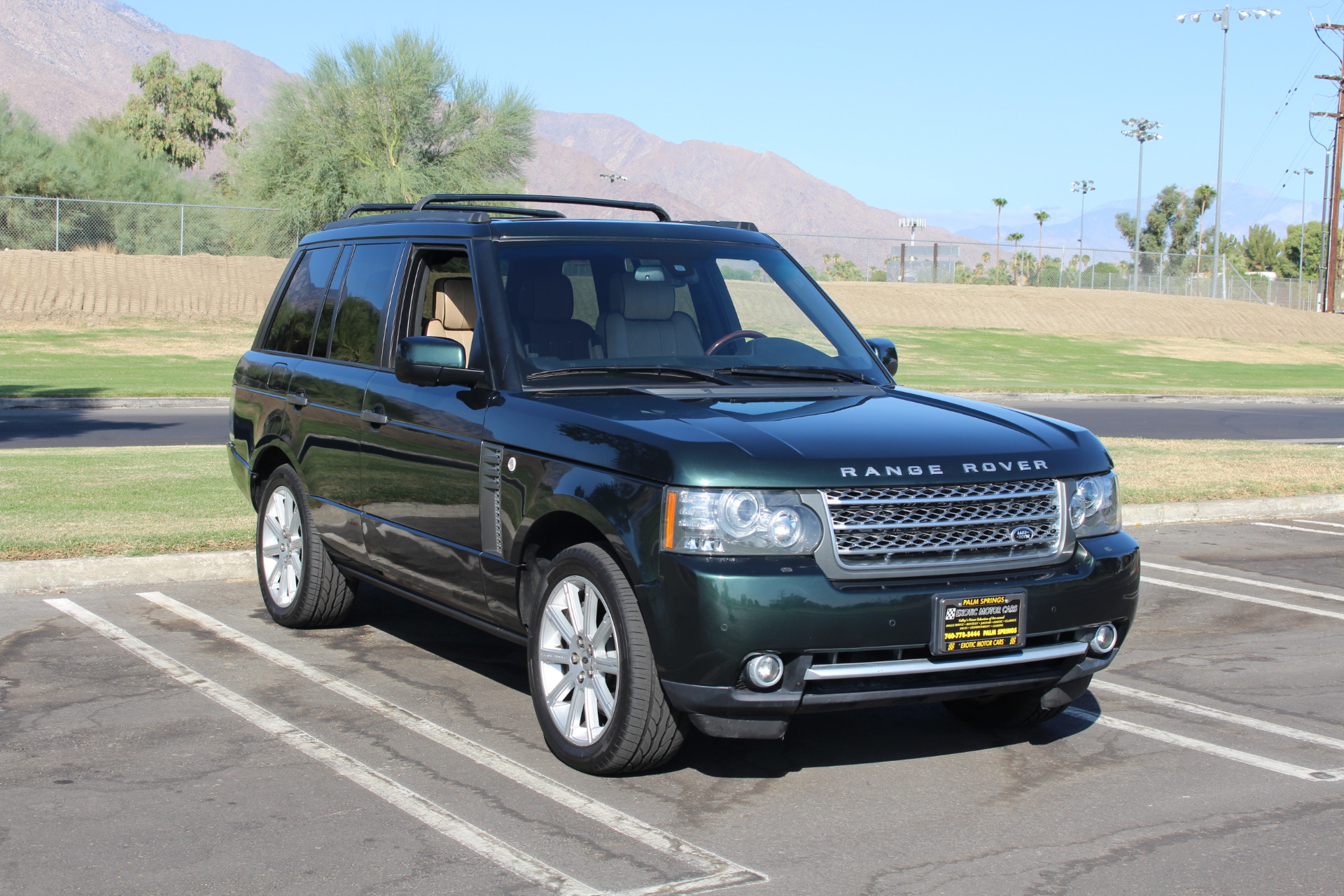 Used-2011-Land-Rover-Range-Rover-Supercharged