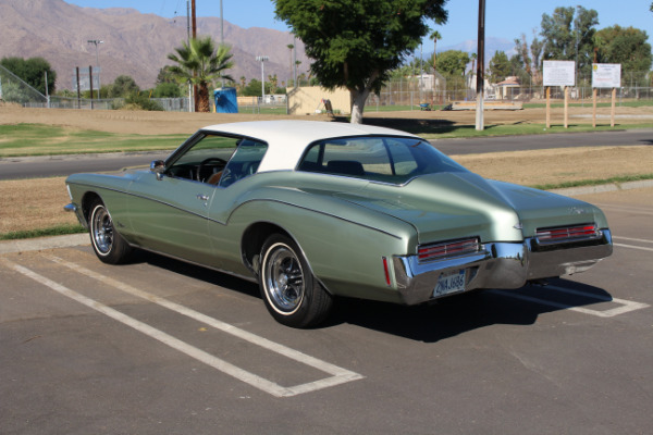 Used-1971-Buick-Rivera