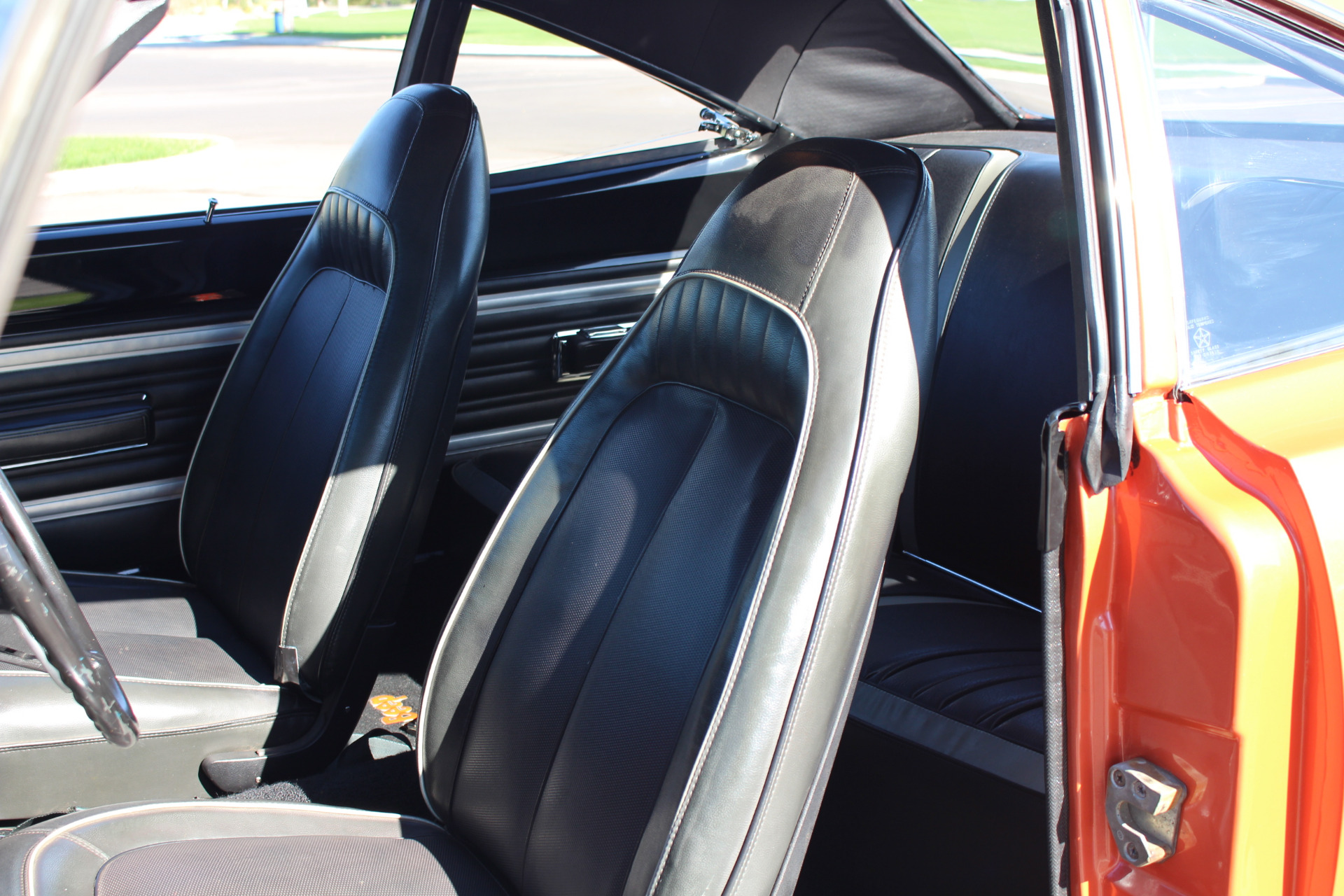 Astonishing 1970 Plymouth Road Runner Stock Pl17 For Sale Near Palm Pdpeps Interior Chair Design Pdpepsorg