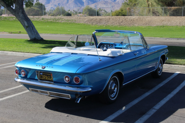 Used-1964-Chev-Corvair