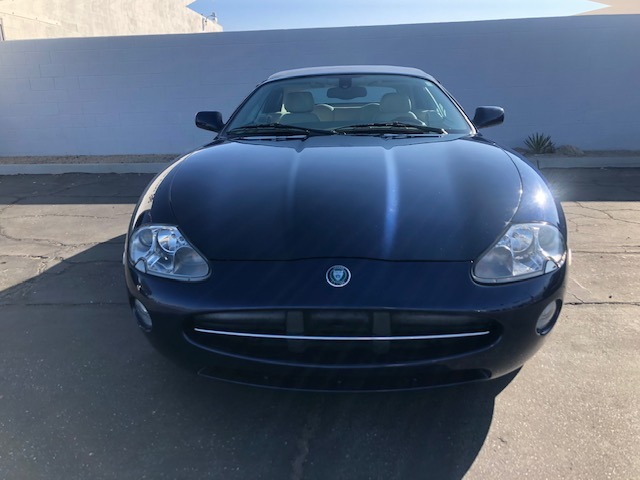 Used-2005-Jaguar-XK-Series-XK8