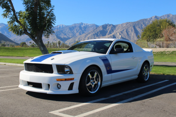 Used-2008-Ford-Mustang-ROUSH-428R