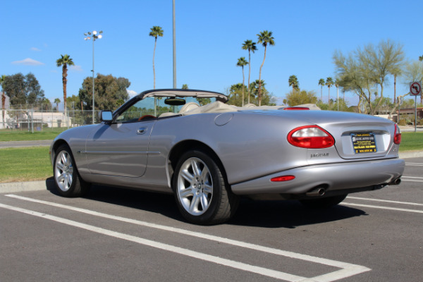 Used-2000-Jaguar-XK-Series-XK8