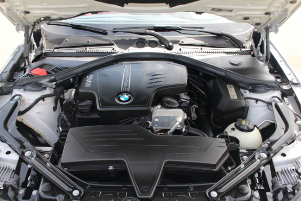 Used 2015 BMW 2 Series 228i | Palm Springs, CA