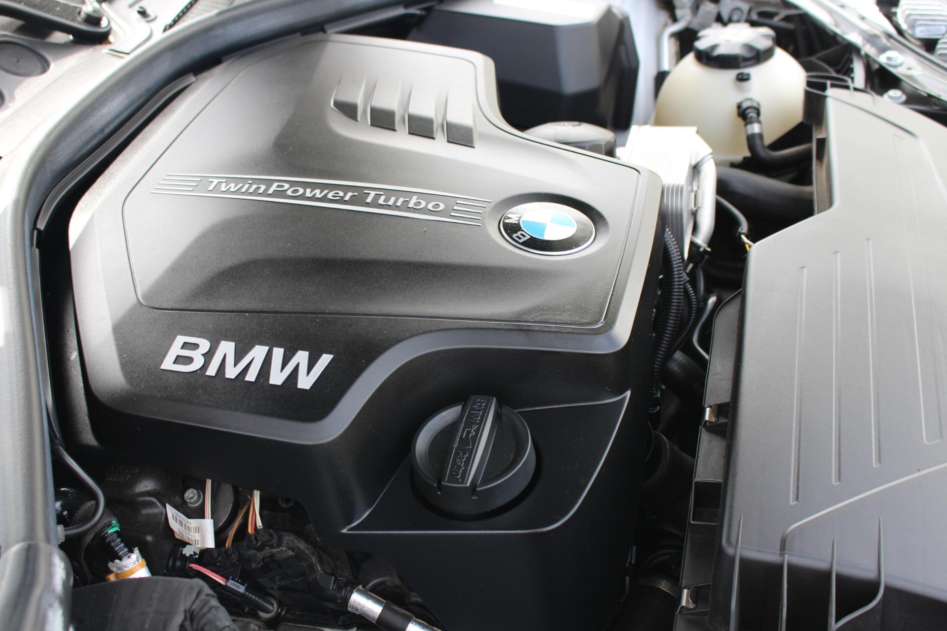 2015 Bmw 2 Series 228i Stock Bm160 For Sale Near Palm
