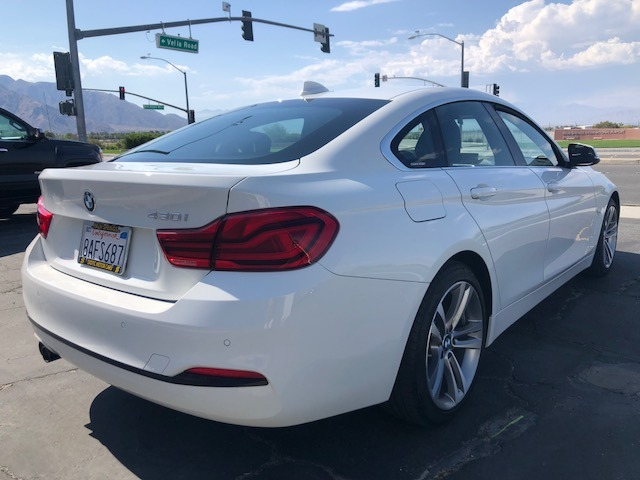Used-2018-BMW-4-Series-430i-Gran-Coupe