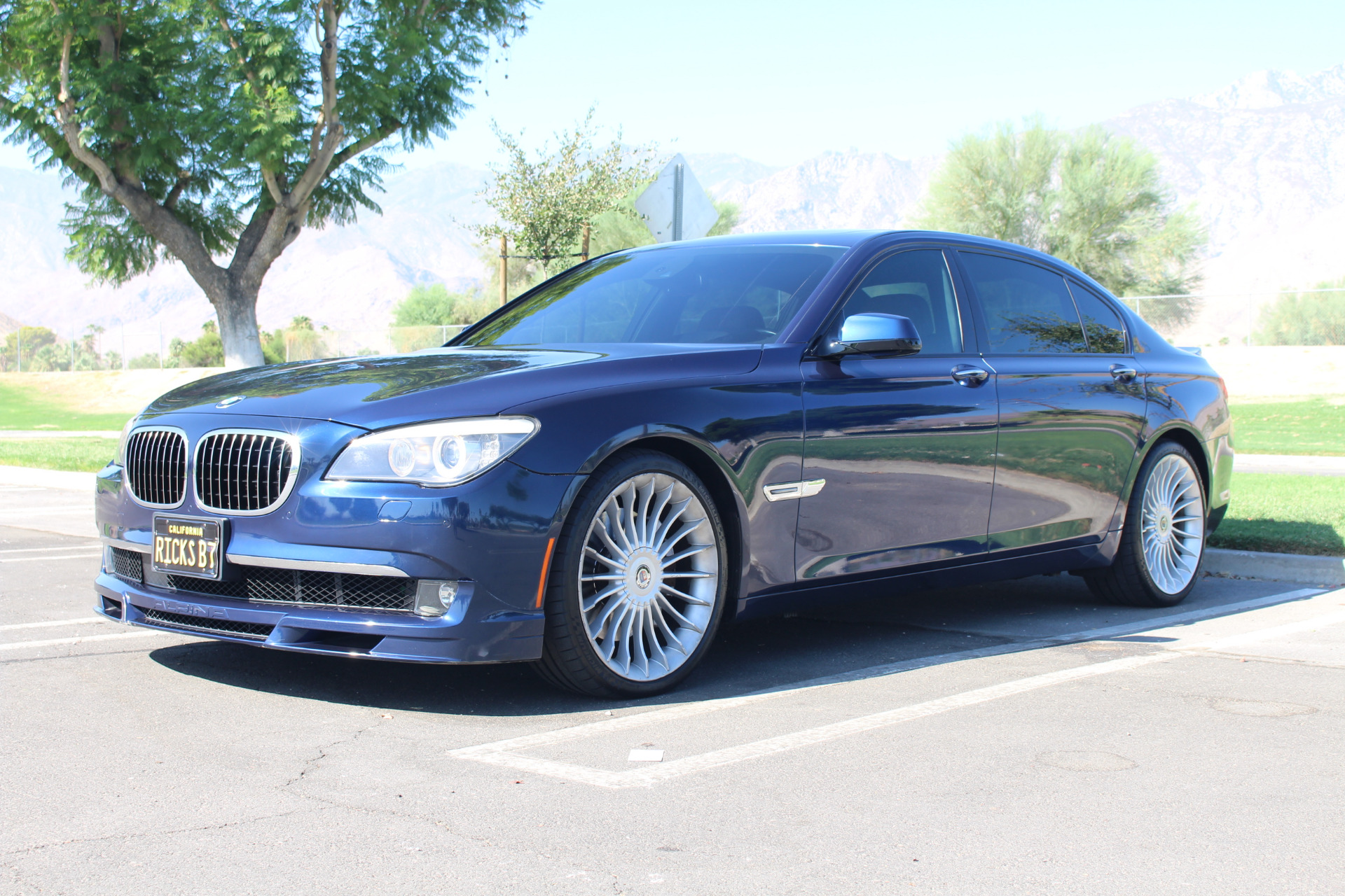 Used-2012-BMW-7-Series-ALPINA-B7-LWB