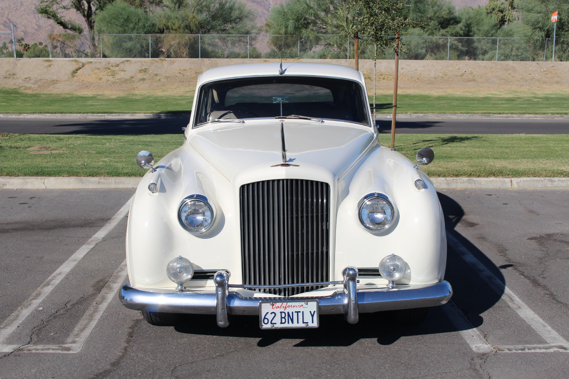 Palm Springs Motors >> 1962 Bentley S 2 Stock Be123 For Sale Near Palm Springs