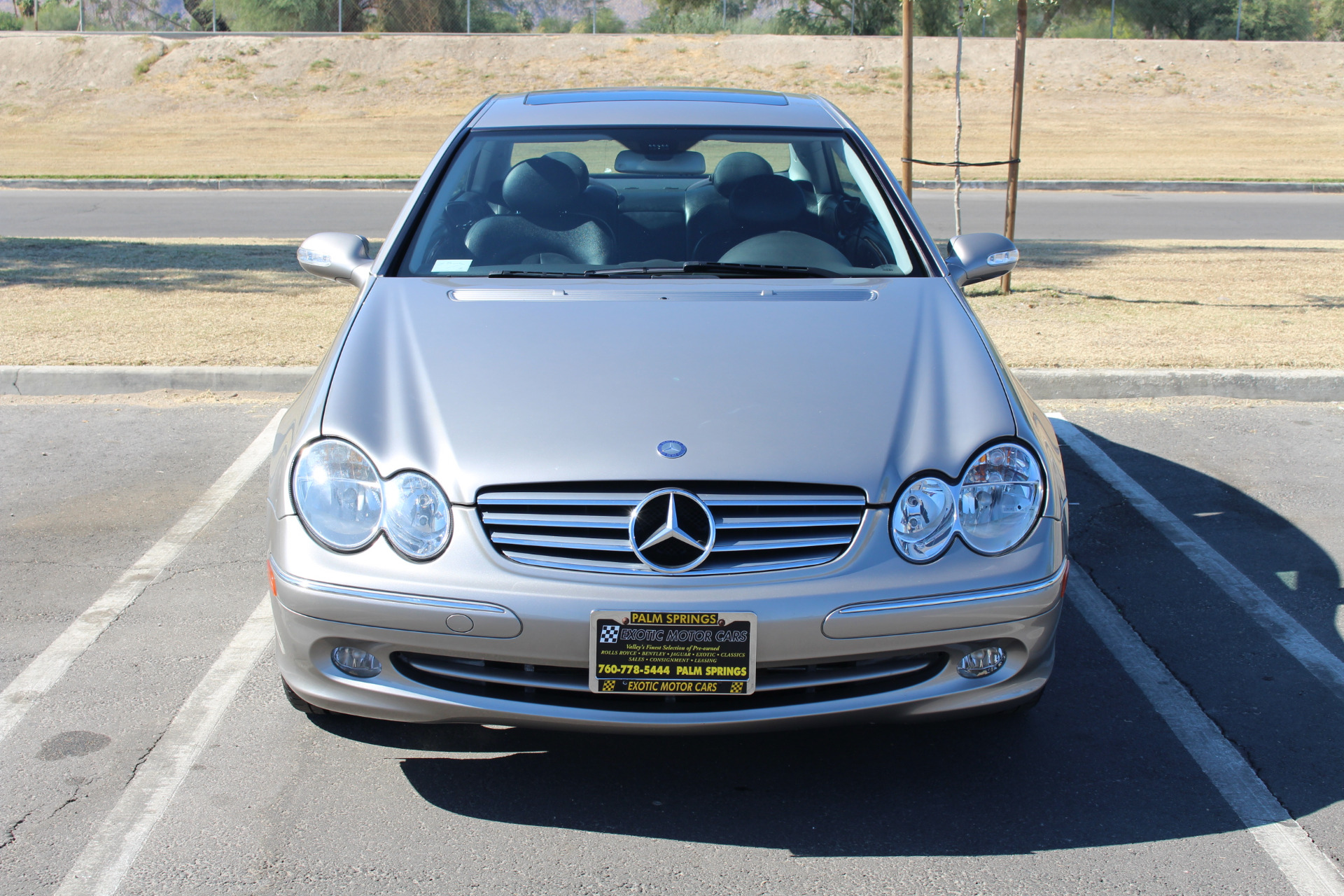 Used-2005-Mercedes-Benz-CLK-CLK-320