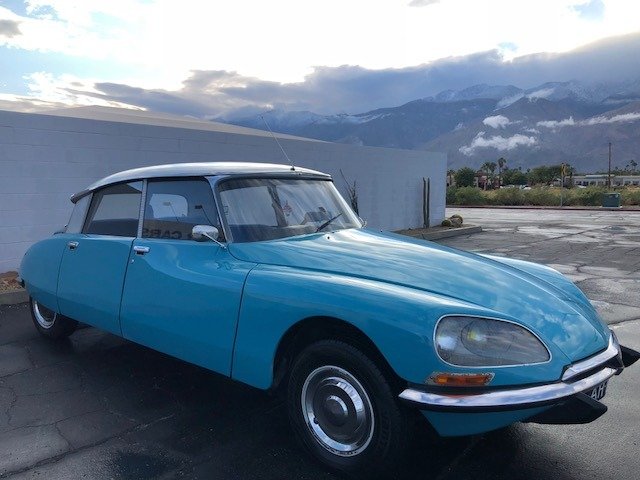 New-1971-CITROEN-DS-Super-5