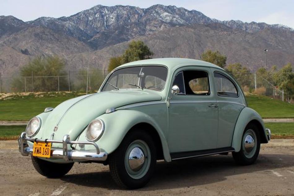 volkswagen beetle stock vw  sale  palm springs ca ca volkswagen dealer