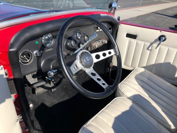 Used-1978-Replicar-Phaeton-V8