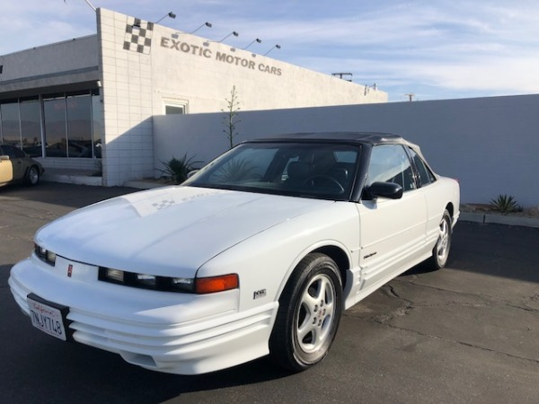 Used-1994-Oldsmobile-Cutlass-Supreme
