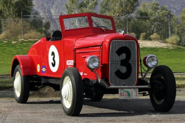 1934 chevy roadster stock ch252 for sale near palm for Exotic motor cars palm springs ca