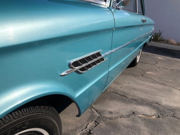 Used-1962-Ford-Falcon-Futura