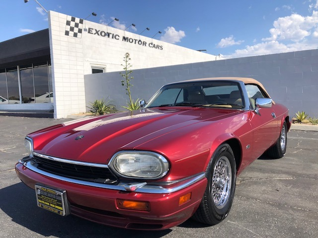 Used-1994-Jaguar-XJ-Series-XJS