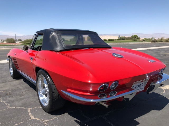 Used-1966-CHEVROLET-Corvette-Sting-Ray-5-Speed
