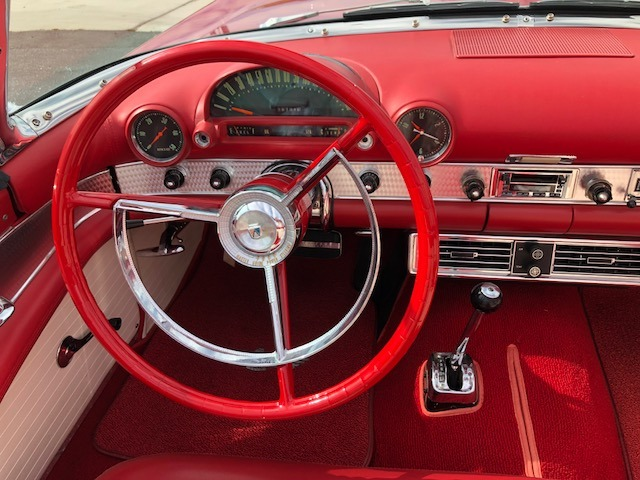 Used-1956-Ford-Thunderbird