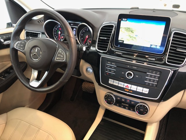 Used-2017-Mercedes-Benz-GLE-GLE-350