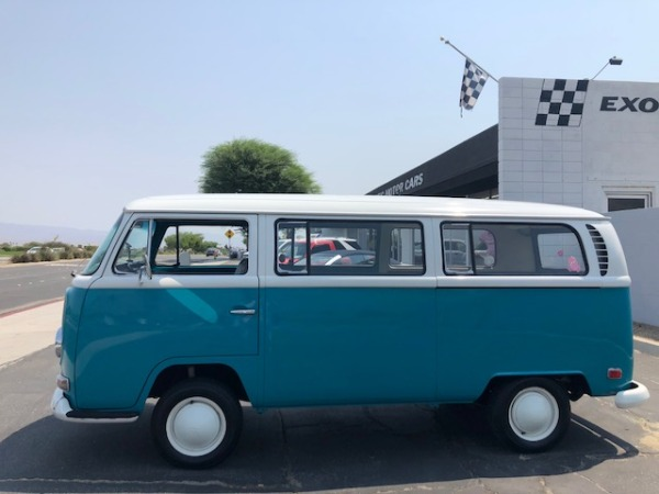Used-1970-Volkswagen-Bus