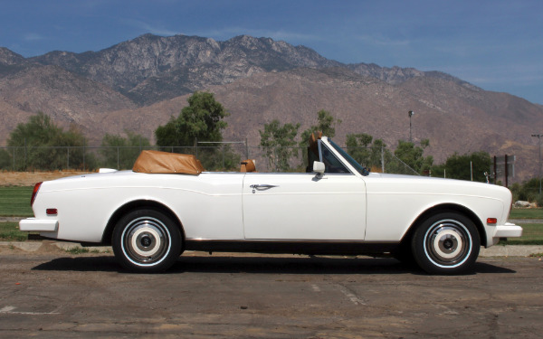Exotic Motor Cars :: Exotic Used Cars Palm Springs,Pre-Owned Luxury Autos California,92264 ...