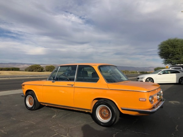 Used-1970-BMW-2002-5-Speed