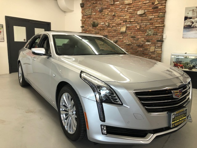 Used-2017-Cadillac-CT6-20T-Luxury