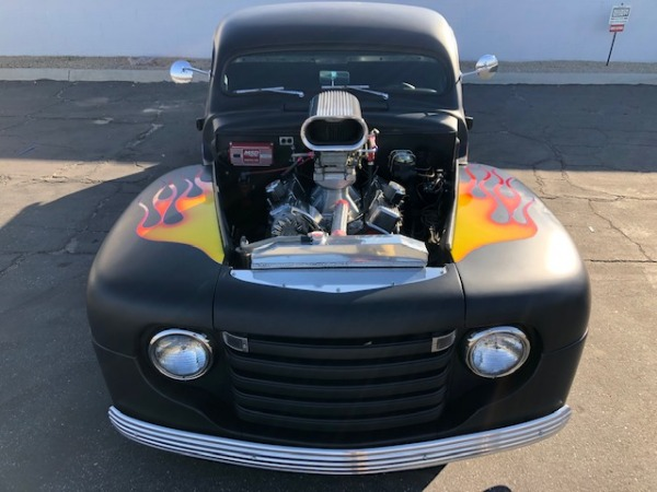 Used-1952-Ford-F100