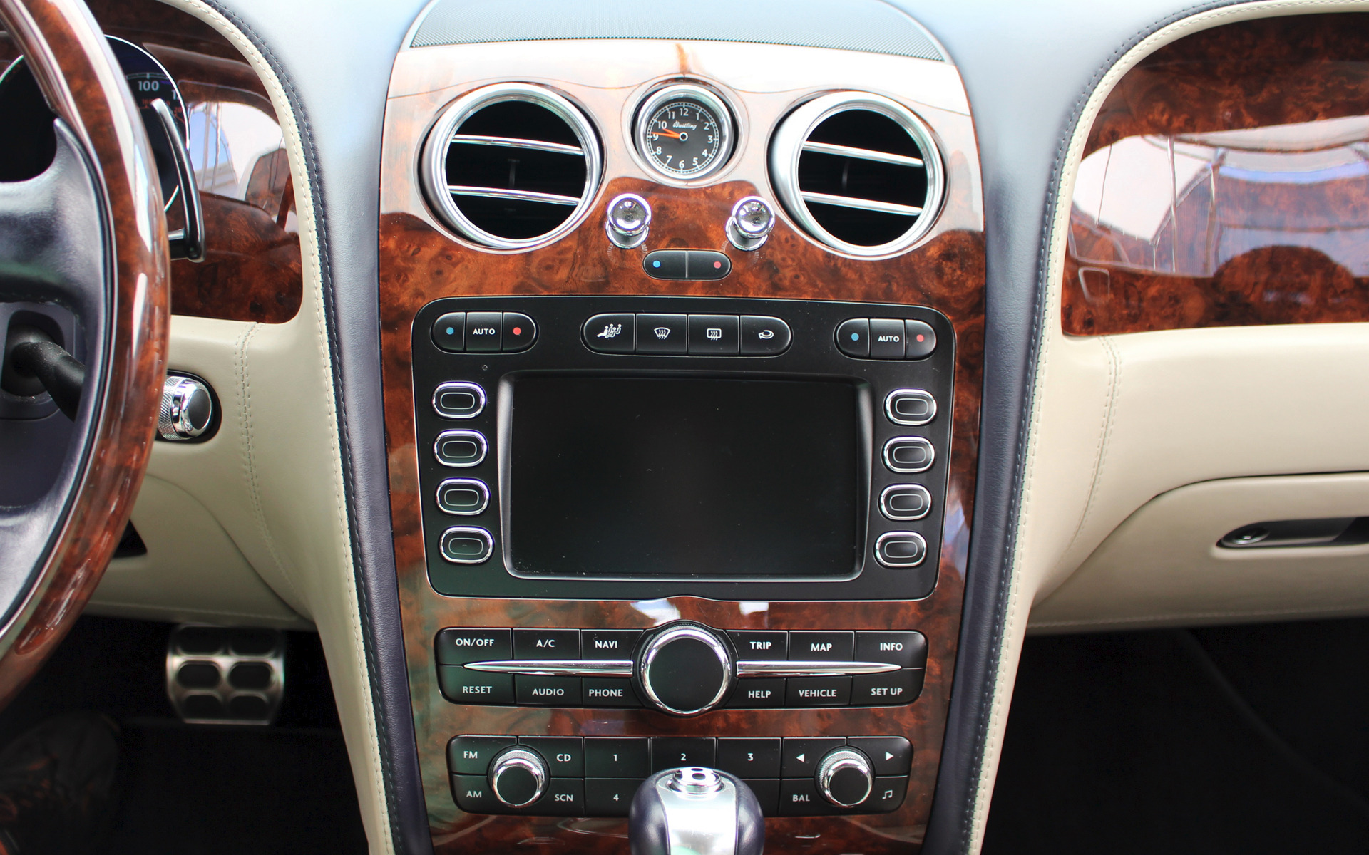 Used-2006-Bentley-Continental-Flying-Spur