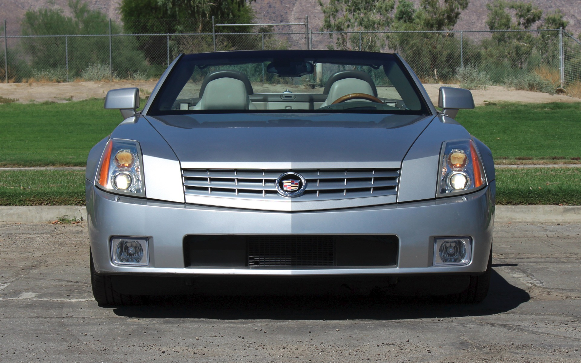 for interior sale other cadillac xlr catalog used parts