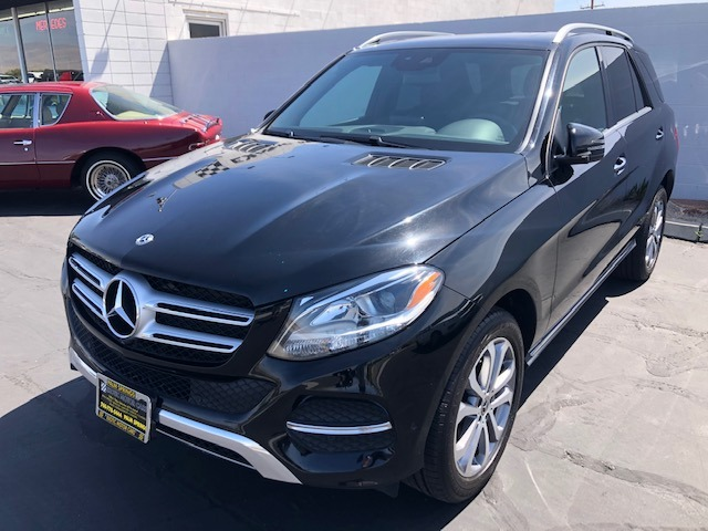 Used-2018-Mercedes-Benz-GLE-GLE-350