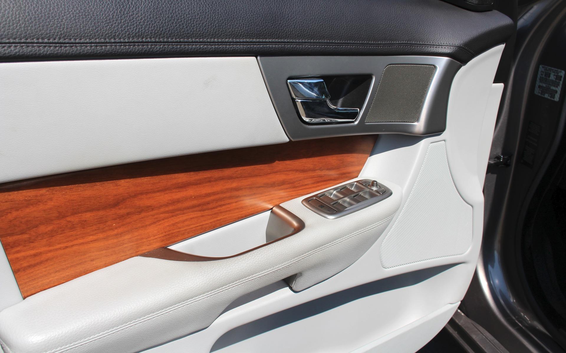 2010 Jaguar Xf Stock Jo232 For Sale Near Palm Springs