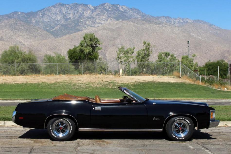 Used Cars Near Palm Springs Ca