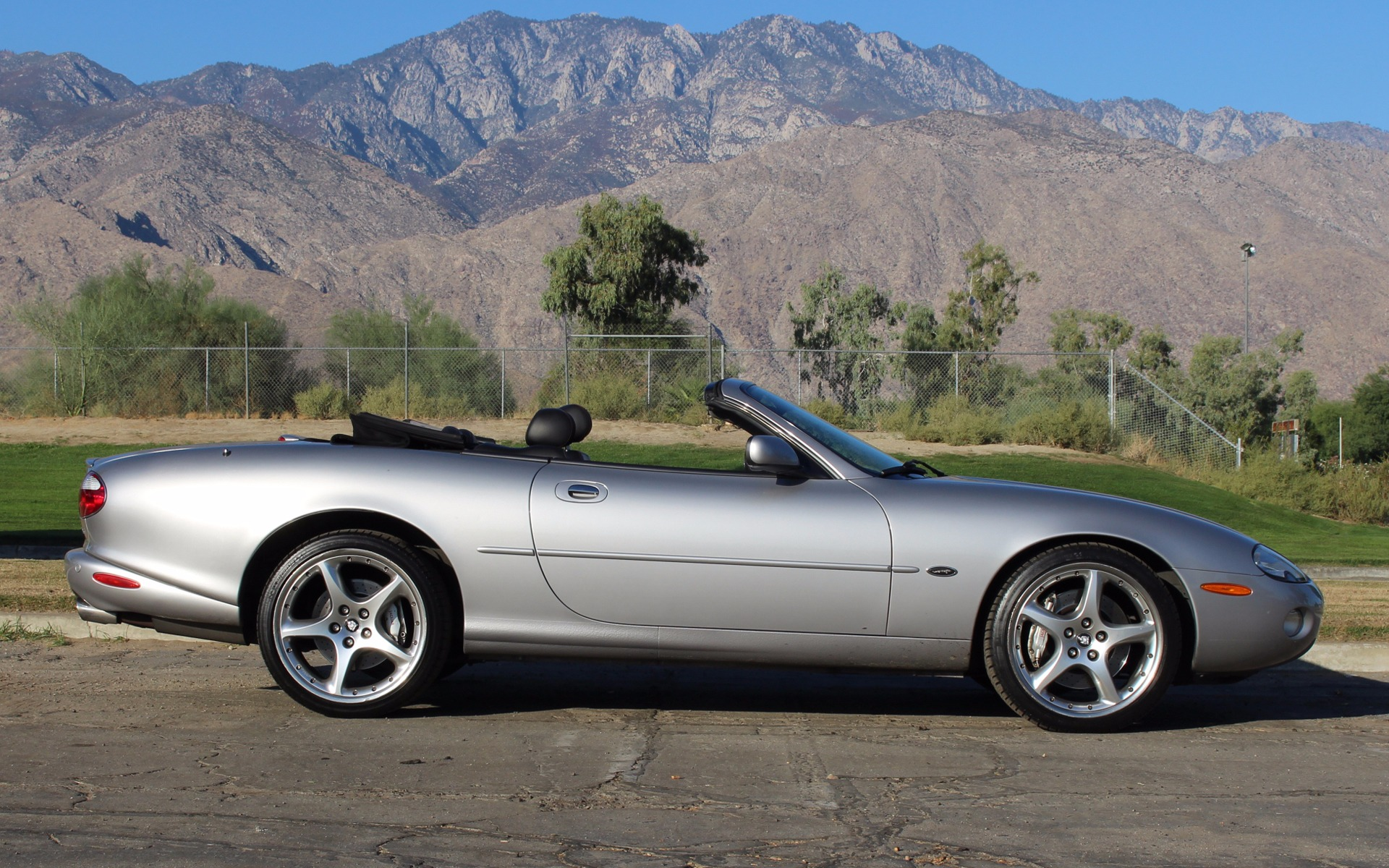 silverstone springs xkr l used sale for c palm ca main stock near htm jaguar