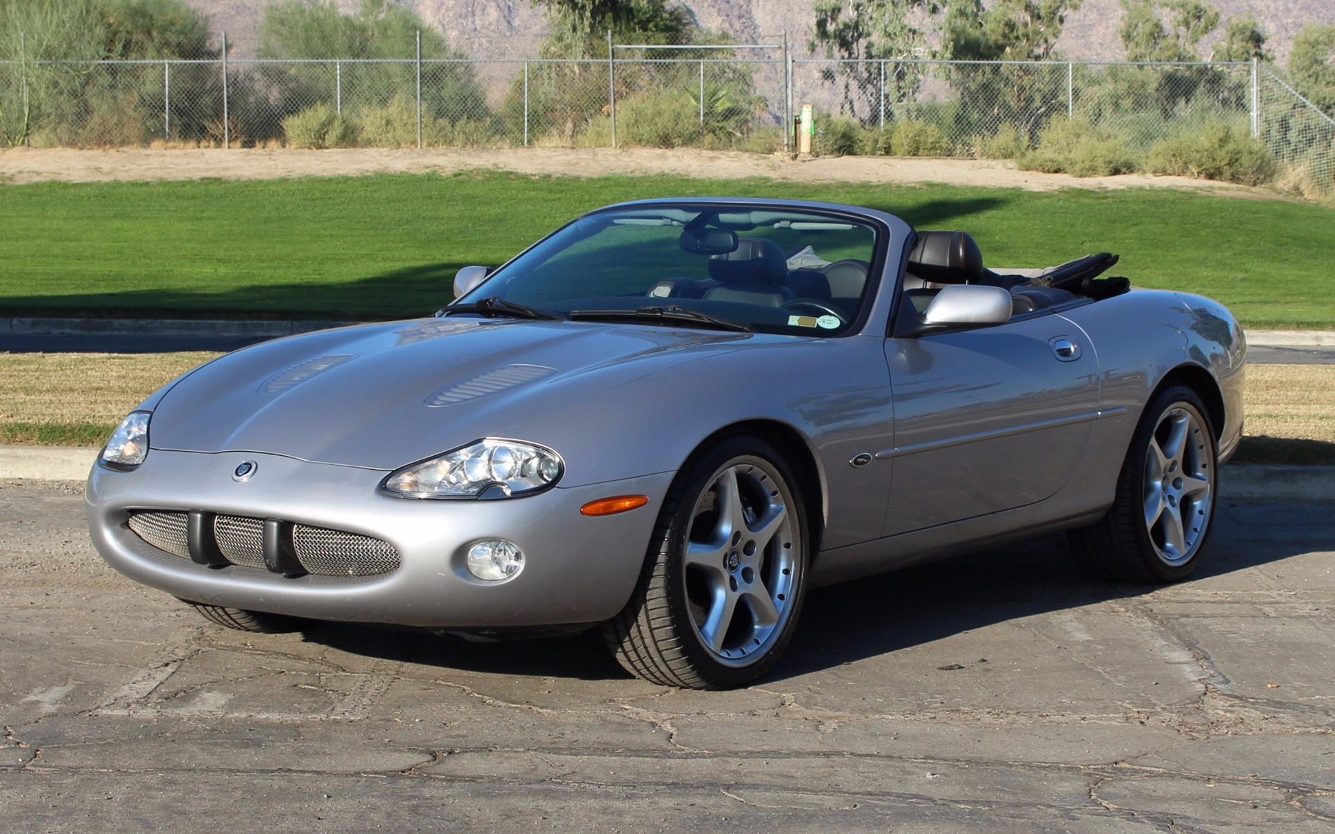 xkr convertible palm jaguar used silverstone stock sale c near springs htm for l