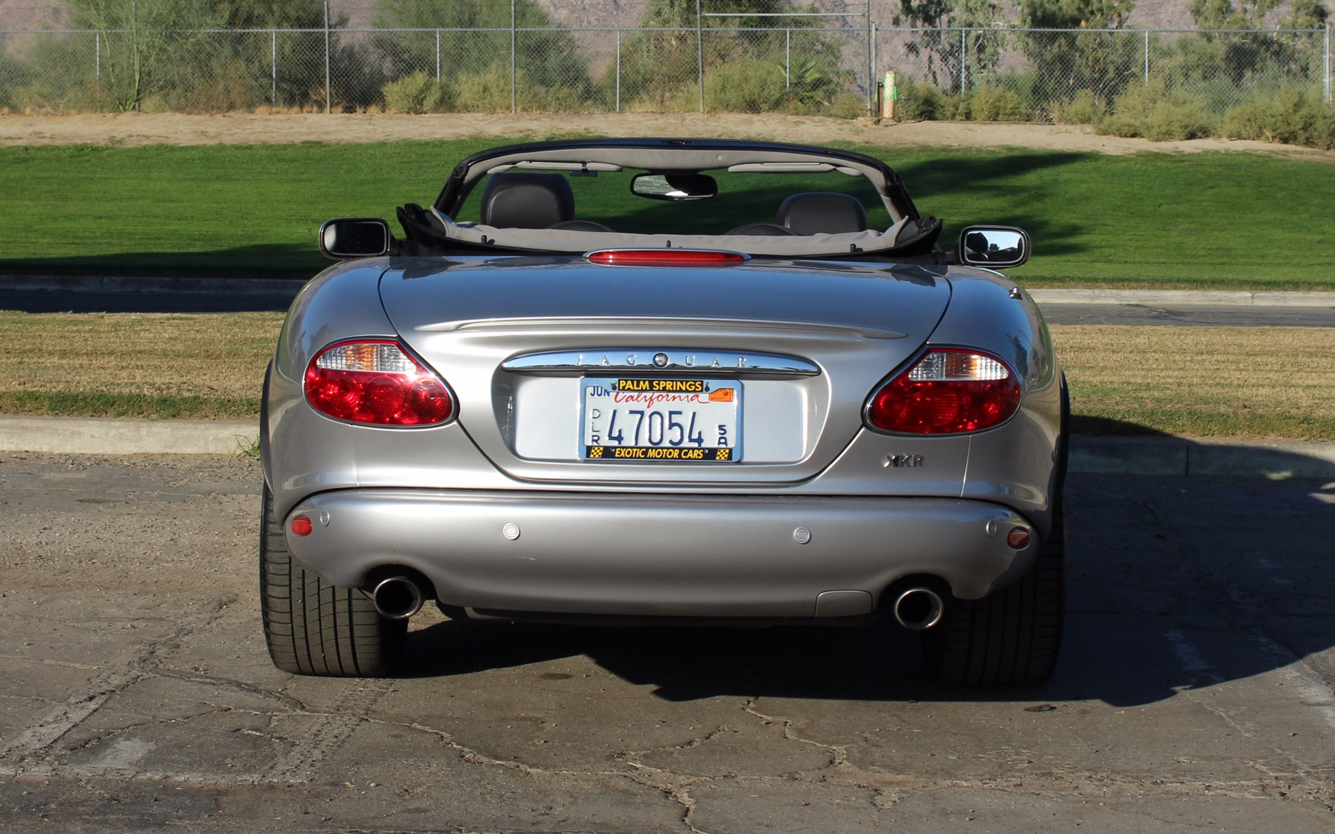 used jaguar stock for sale near l xk xkr htm il chicago c