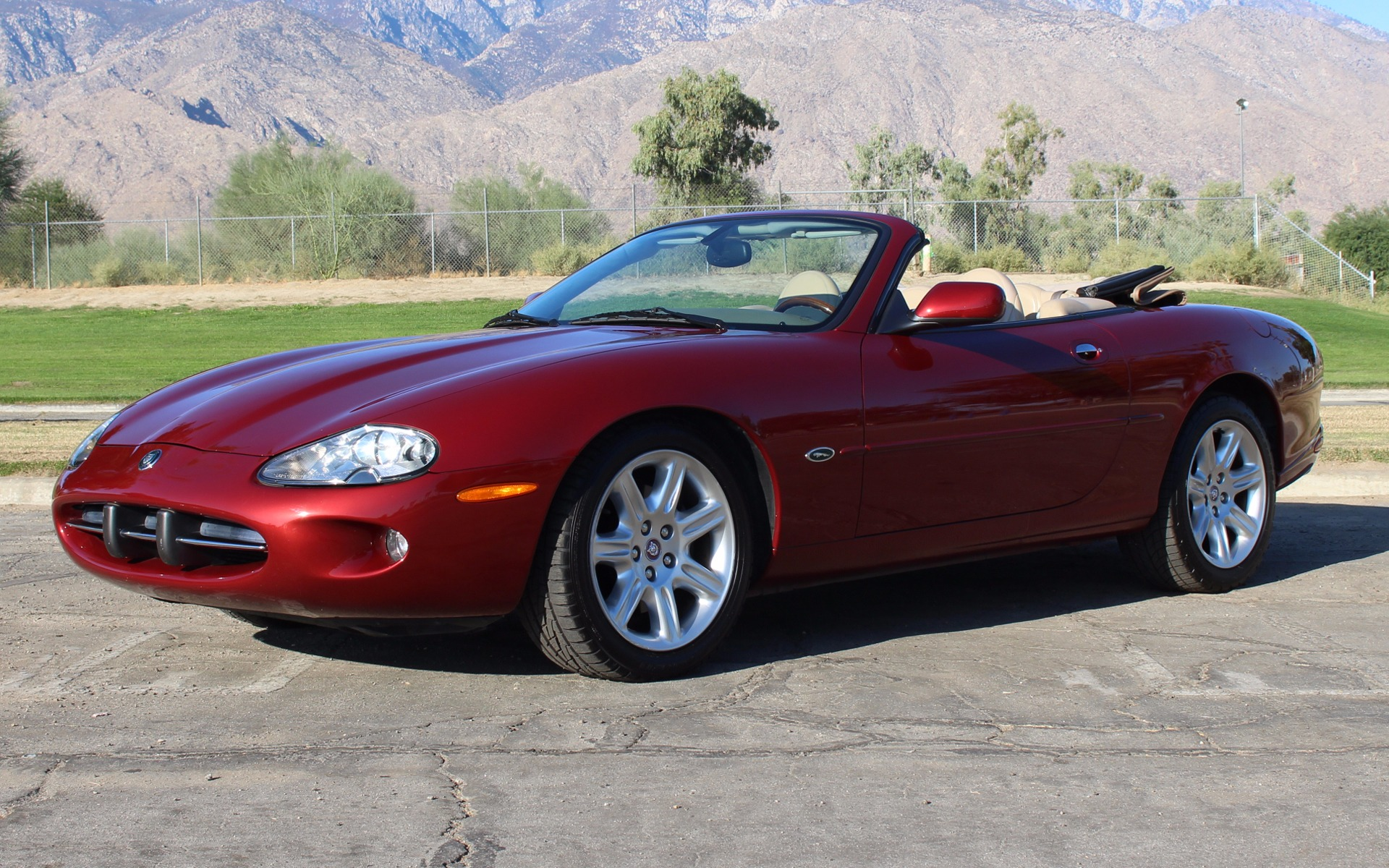 tan metallic caramel convertible forums for radiance red jaguar sale pictures photo request forum xk of xkr
