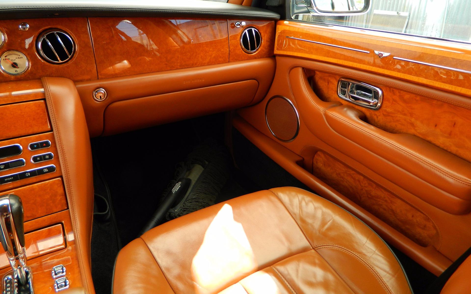 bentley auto house img sale t for pegasus portfolio arnage