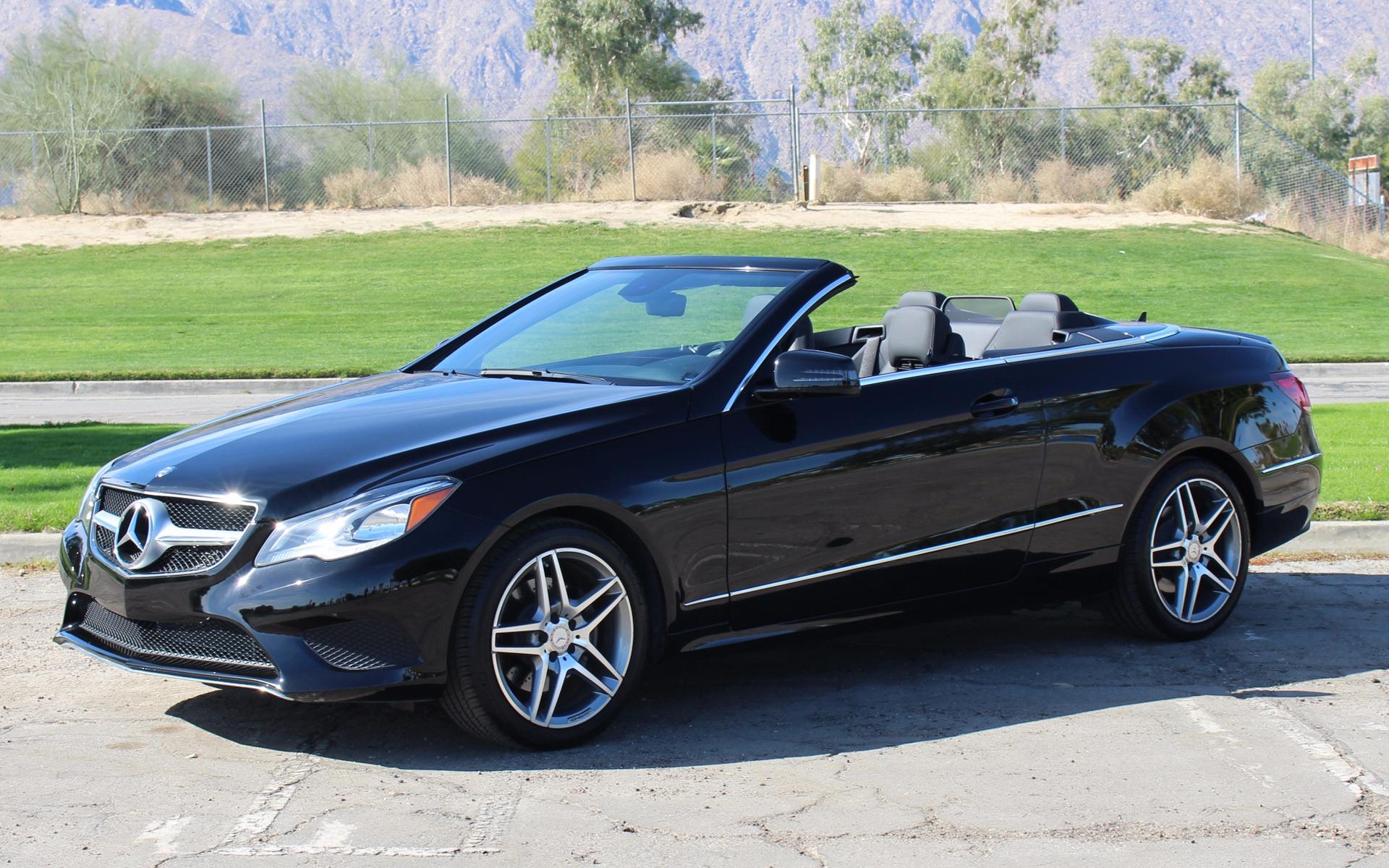 2014 mercedes benz e class e 350 stock m894 for sale for Mercedes benz e class 350 price