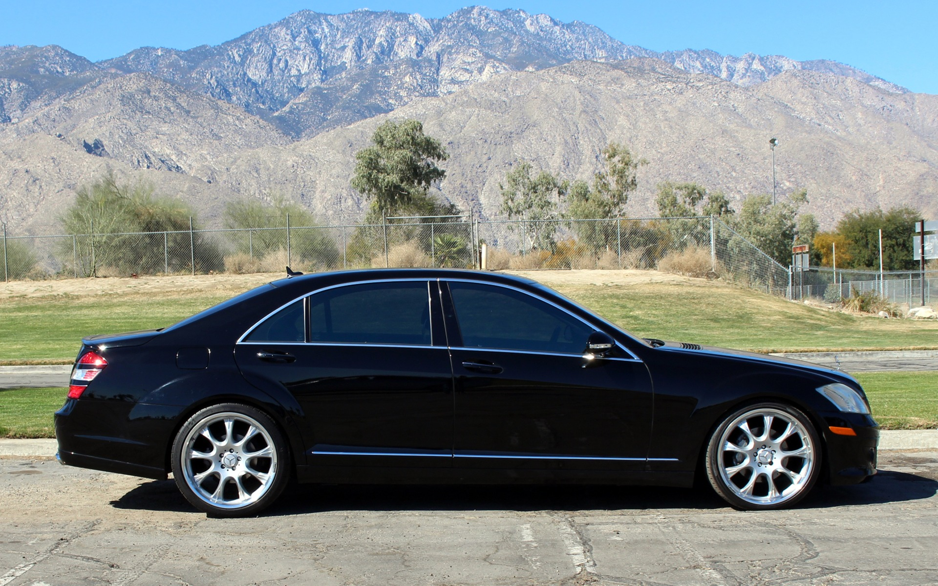 2008 mercedes benz s class s 550 stock m896 for sale for 2008 mercedes benz s class