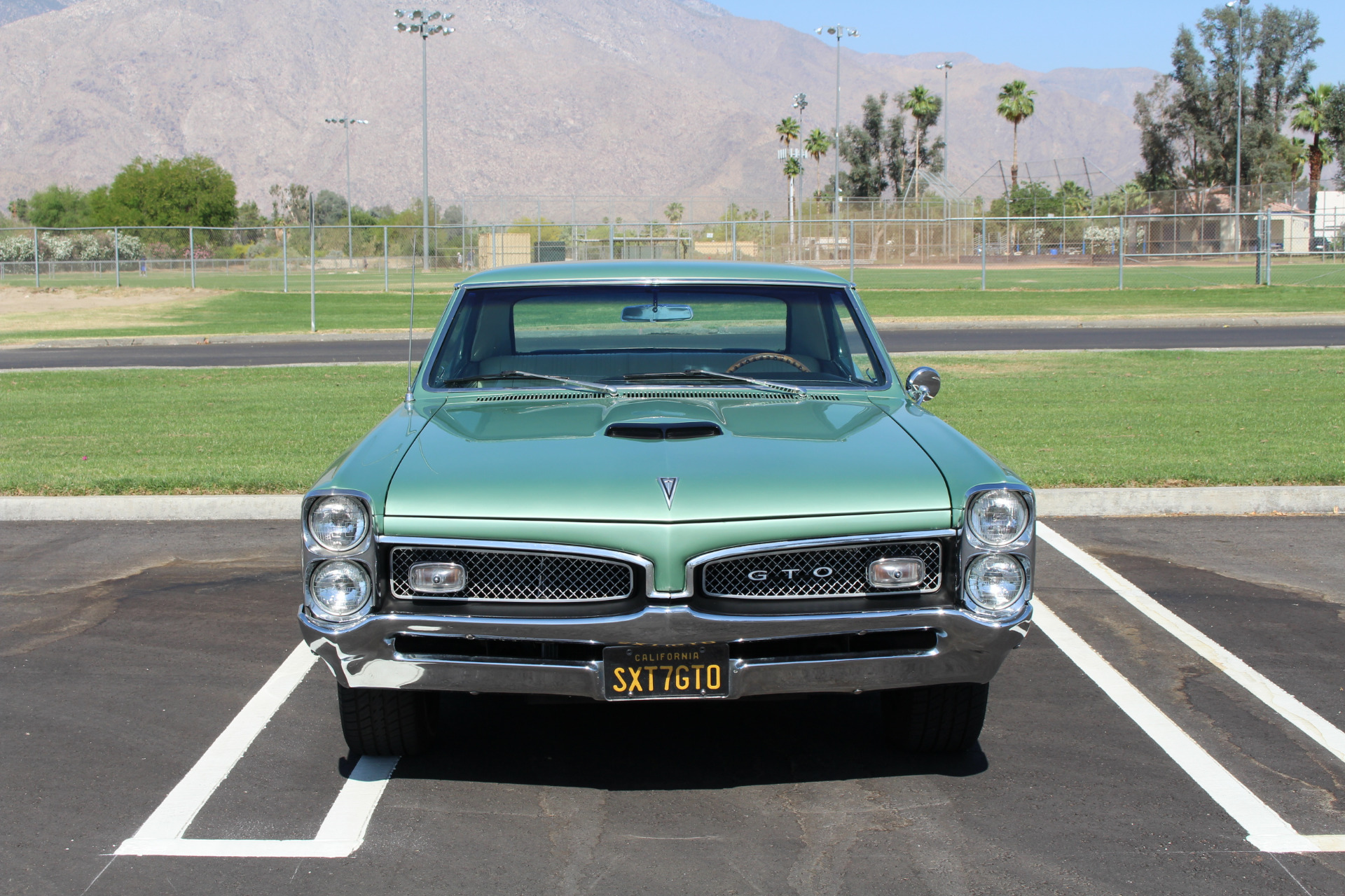 Cars For Sale Near Palm Springs