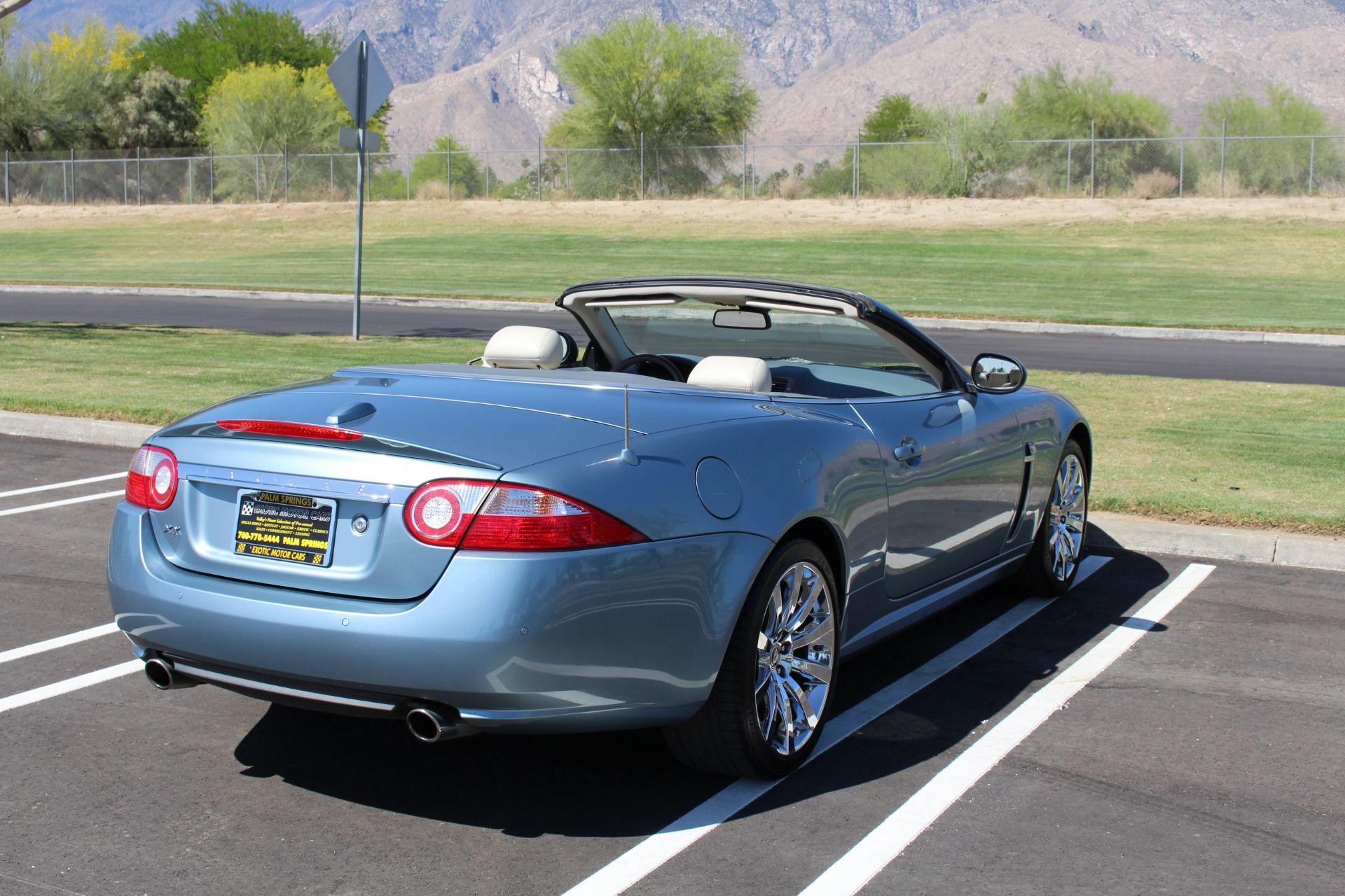 pearl sale img jaguar ivory for york anthracite black hide convertible used cars xkr xk copy
