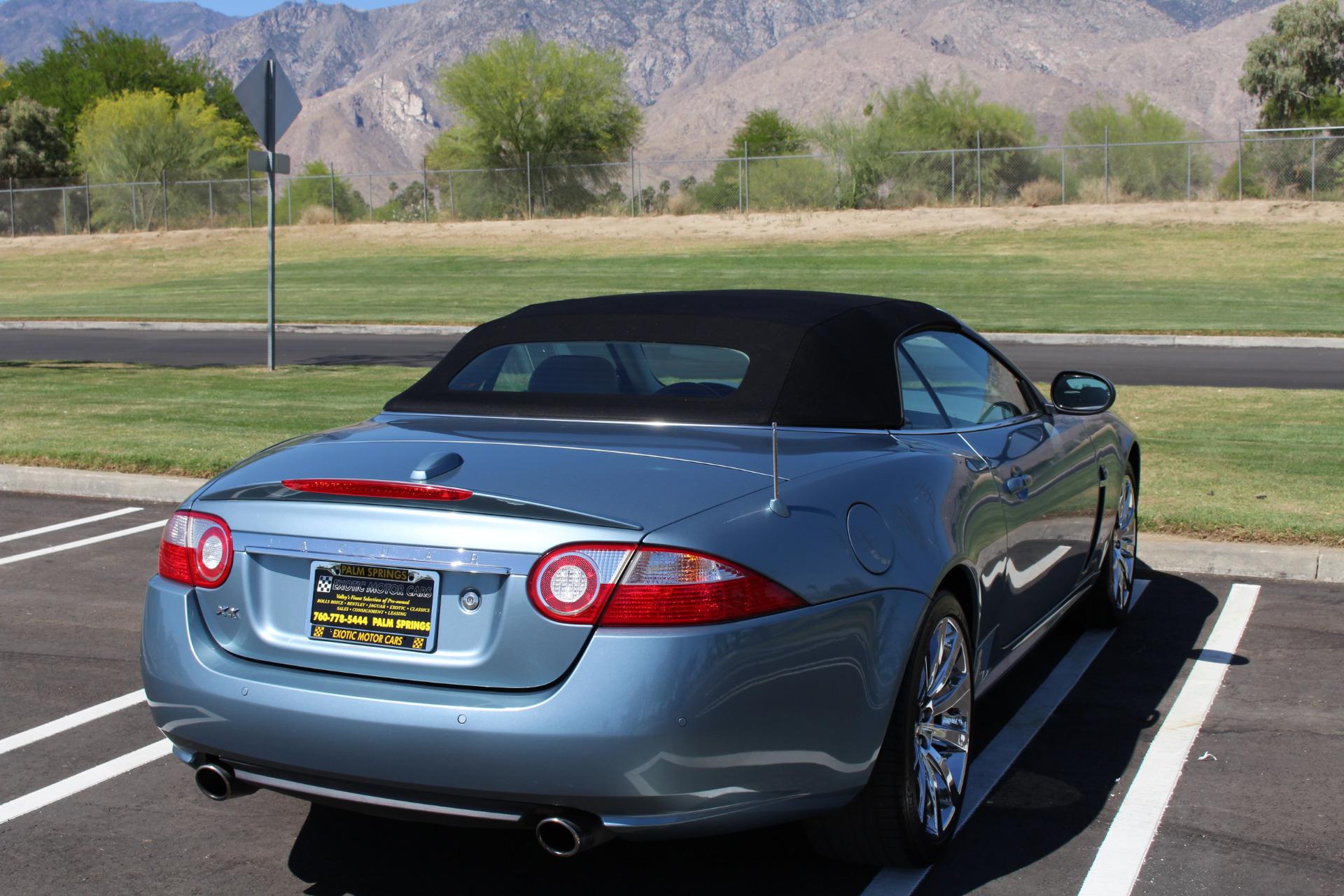 at woodbridge x jaguar cars public manual sedan type detail used