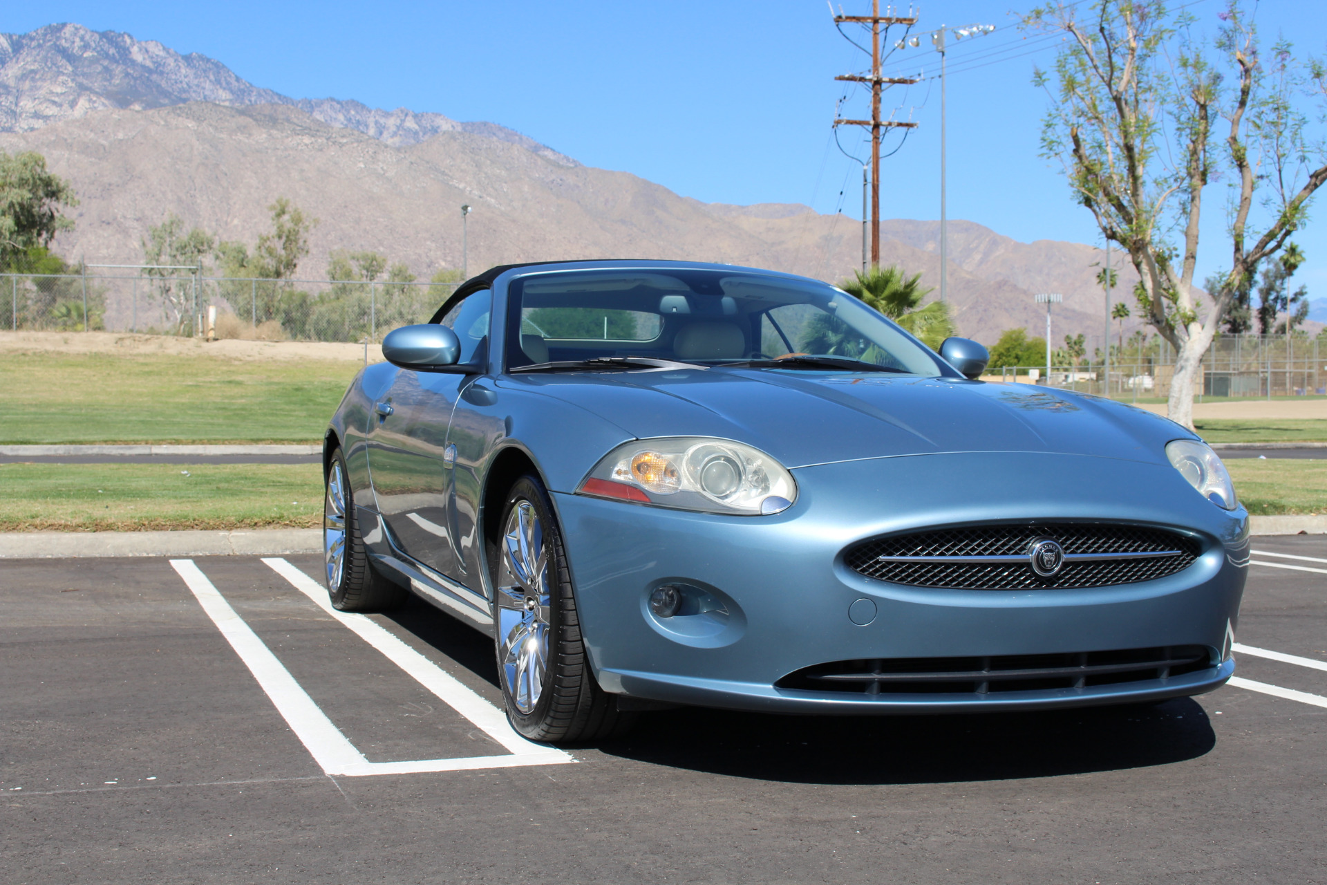 xk l stock sale jaguar near marietta used htm for ga main xkr c