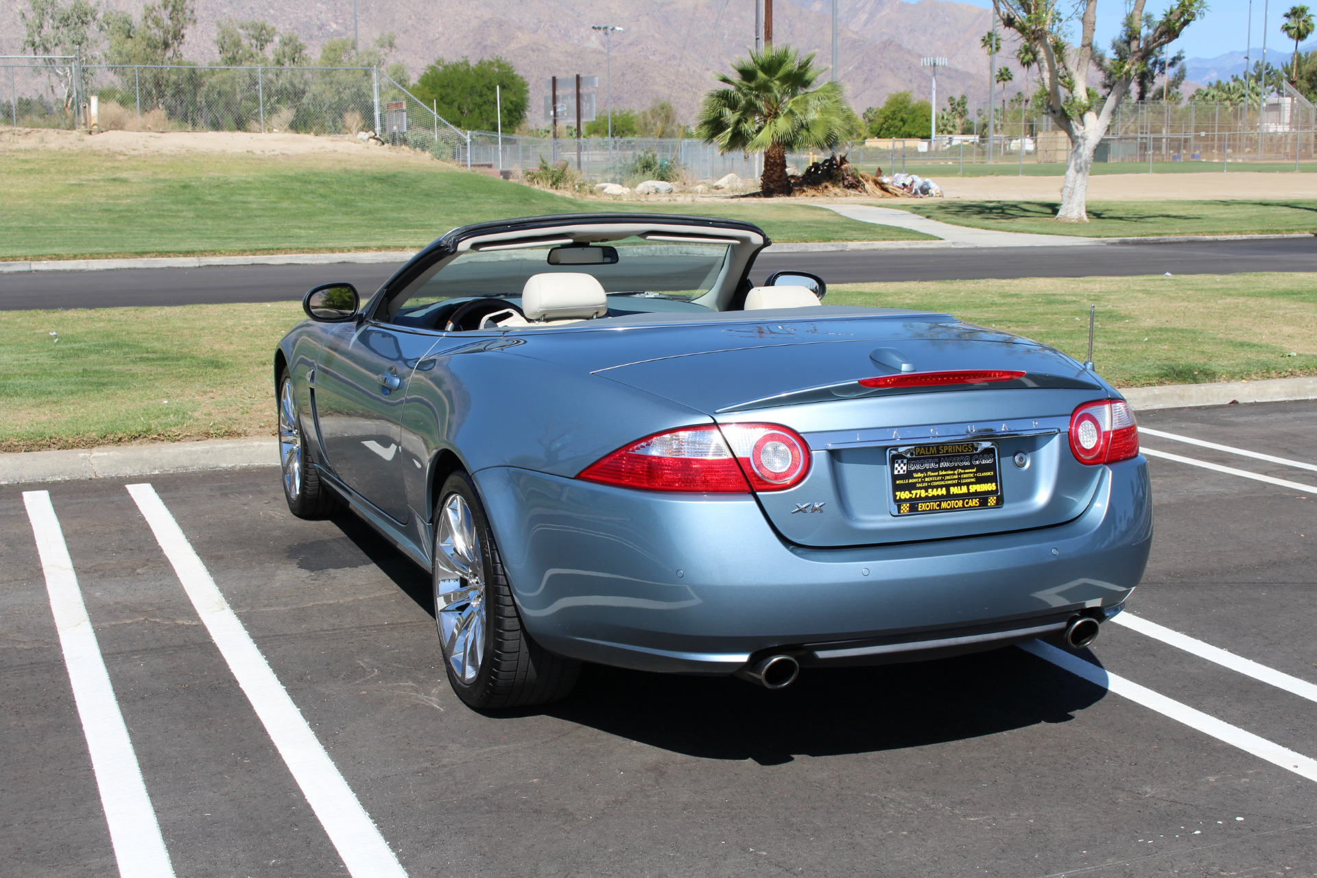 naples used by com of autohausnaples for convertible watch xk autohaus jaguar youtube sold sale