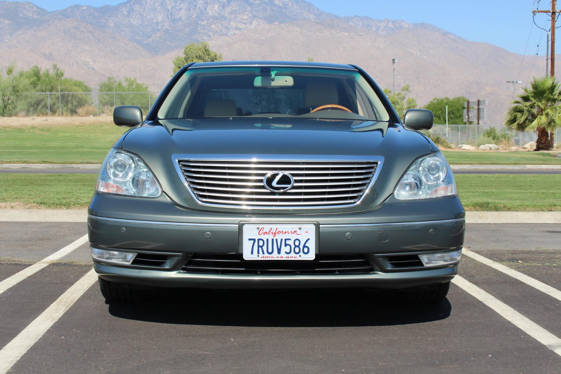 listings sale for motors lexus abernathy
